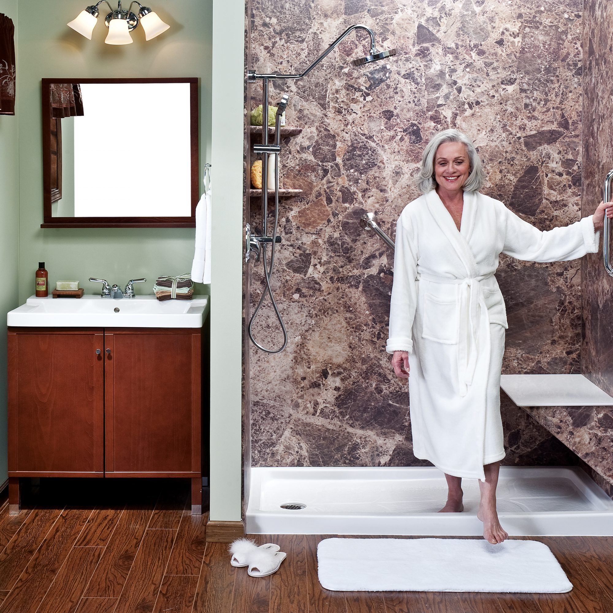 Bathroom Remodeling La Crosse Wi : Bathroom remodeling la crosse winona tomah viroqua