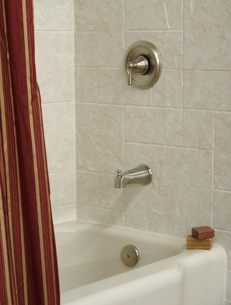 Bathroom Remodeling La Crosse Wi : Bathroom remodel la crosse winona onalaska caledonia