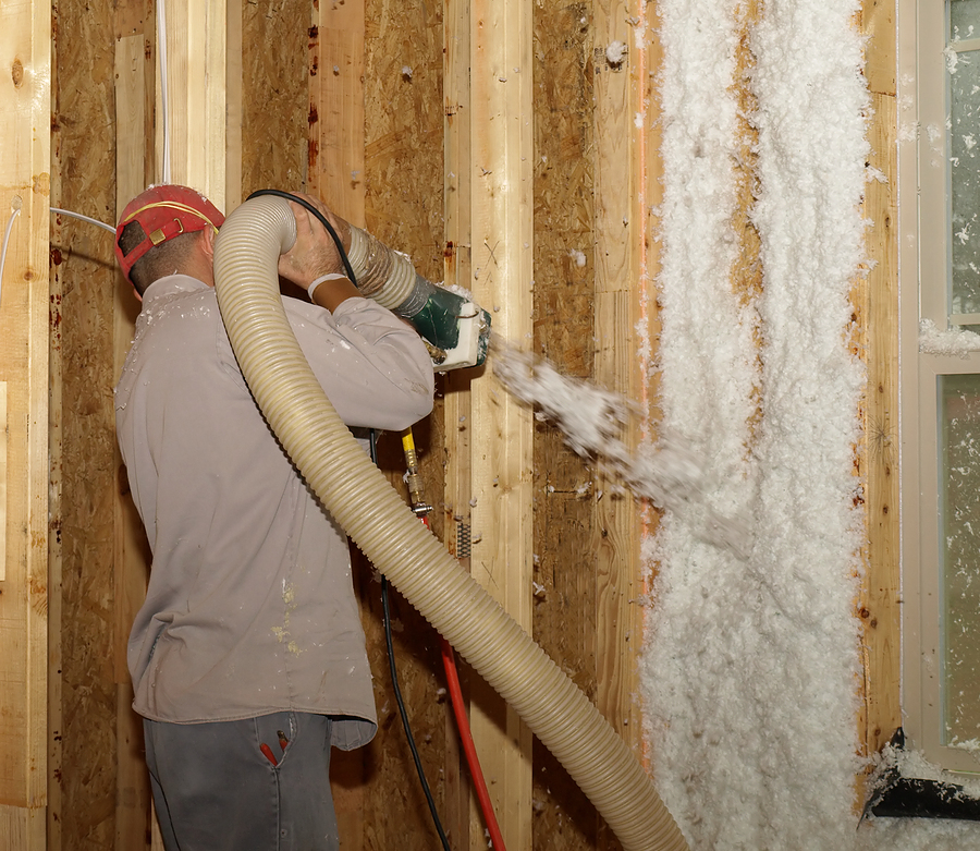 Bathroom Remodeling Insulation Gutters Vernon County