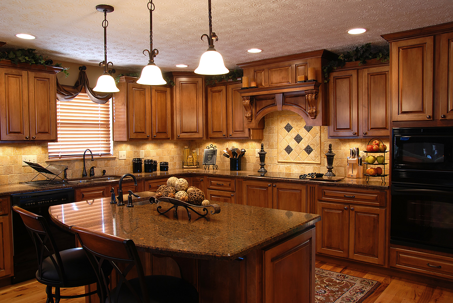 we install kitchen cabinets in la crosse onalaska sparta winona caledonia other communities in wisconsin and