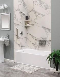 Baths Eau Claire WI