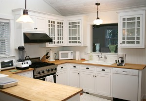 Kitchen Renovation kitchen renovation la crosse | onalaska | holmen | caledonia