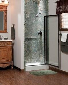 Bathroom Remodeler Eau Claire WI