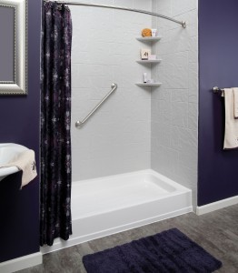 bathroom contractor La Crosse