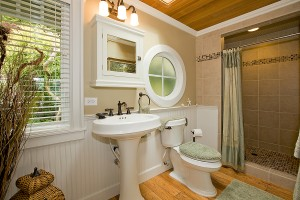 bathroom remodeling Winona