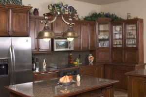 Kitchen Cabinetry La Crosse WI