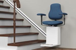 Stairlift La Crosse WI