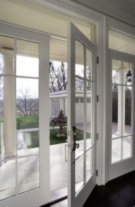 French Doors La Crosse WI