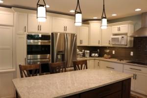 Kitchen Remodeling La Crosse WI