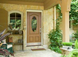 Doors Winona MN