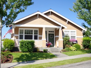 Home Contractor La Crosse WI