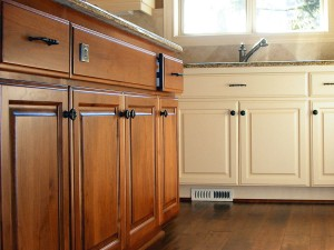 Incroyable Cabinet Refacing