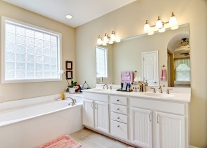 bathroom remodeling Onalaska