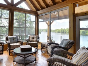 WeatherMaster Windows Systems