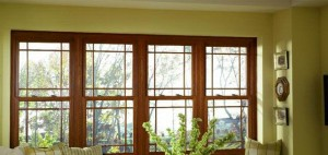 Replacement Windows Holmen WI