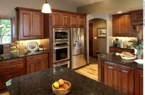 Cabinets La Crosse The Board Store Home Improvements
