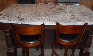 Granite Countertops La Crosse WI