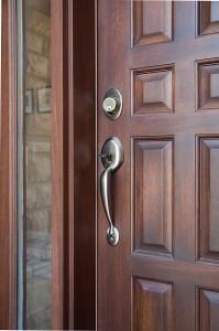 home doors minneapolis