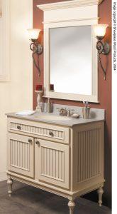 Vanity Cabinets La Crosse WI