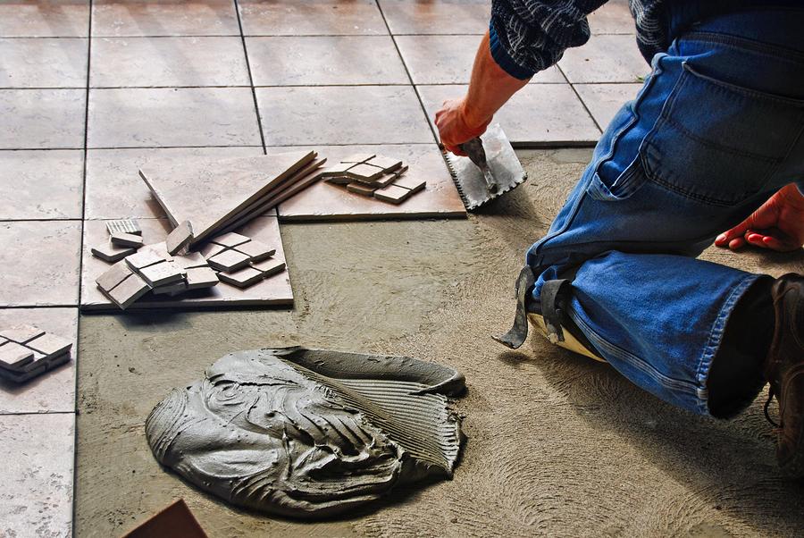 Flooring La Crosse Wi The Board Store Home Improvements
