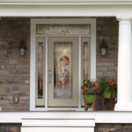 Choosing an Entry Door for Your Home in La Crosse WI