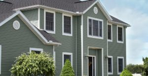 Is Insulated Vinyl Siding Worth the Extra Cost